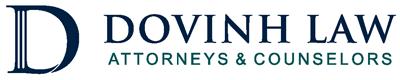 Dovinh Law